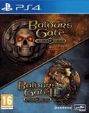 Baldur's gate (Enhanced...