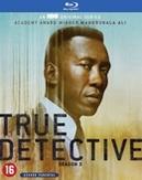 True detective - Seizoen 3,...