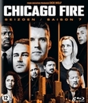Chicago fire - Seizoen 7,...