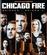 Chicago fire - Seizoen 7, (Blu-Ray)