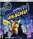 Pokemon detective Pikachu , (Blu-Ray 4K Ultra HD)