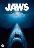 Jaws (2019), (DVD)