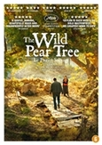 The wild pear tree , (DVD)