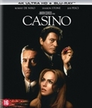 Casino, (Blu-Ray 4K Ultra HD)