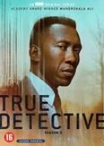 True detective - Seizoen 3, (DVD)