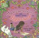 Superromantisch liefdesboek...