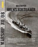 Warship 08