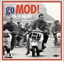 GO MOD! -HQ- 180GR.