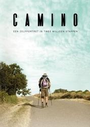 Camino, (DVD)