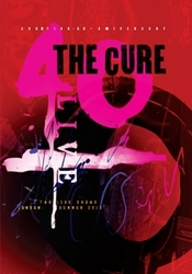 The Cure - Curaetion-25...