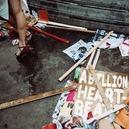 BILLION HEARTBEATS