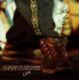 WIE DIE ZEIT VERGEHT Audio CD, HUBERT VON GOISERN, CD