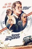 Finding Steve McQueen, (DVD)