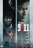 9/11, (DVD)