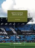 Sport en economie: samen in...