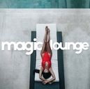 MAGIC LOUNGE