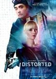 Distorted, (DVD)