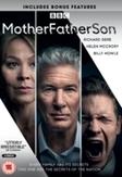 MotherFatherSon - Seizoen 1, (DVD)