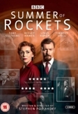 Summer of rockets - Seizoen 1, (DVD)