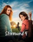 Stormwind 4, (DVD)
