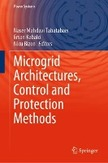 Microgrid Architectures,...
