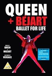 Maurice Queen/Bejart -...