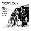 TOPOLOGY -GATEFOLD-