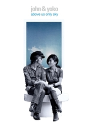 Lennon,John/Ono,Yoko -...