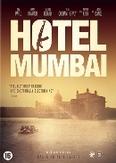 Hotel Mumbai, (DVD)
