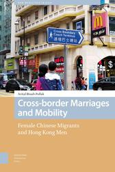 Cross-border Marriages and...
