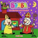 Bumba : kartonboek - De...