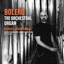 BOLERO - THE ORCHESTRAL O...