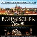BOHMISCHER TRAUM DIE...
