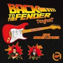BACK TO THE FENDER FFO: THE...
