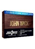 John Wick 3 (Collectors...