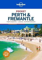 Pocket Perth & Fremantle
