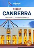 Pocket Canberra