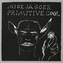 PRIMITIVE COOL -HALF SPD-