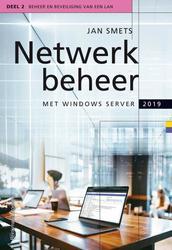 Netwerkbeheer met Windows...