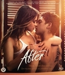 After, (Blu-Ray)