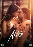 After, (DVD)