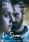 Le Semeur, (DVD)
