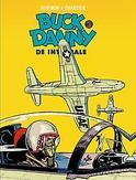 BUCK DANNY INTEGRAAL HC03....