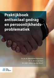 Praktijkboek antisociaal...
