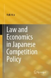 Law and Economics in...