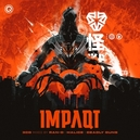 IMPAQT 2019 MIXED BY RAN-D,...