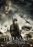 Thousand yard stare, (DVD)