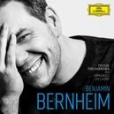 BENJAMIN BERNHEIM PRAGUE...
