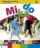 Mikado 4 Activiteitenboek...