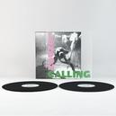 LONDON CALLING -LTD- 40TH...